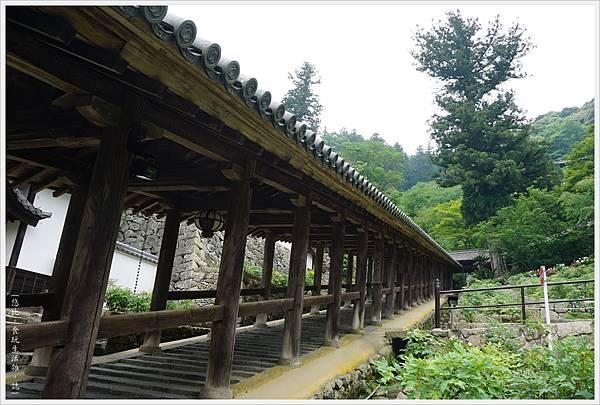 奈良長谷寺-49-登廊.JPG