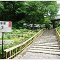 奈良長谷寺-51.JPG
