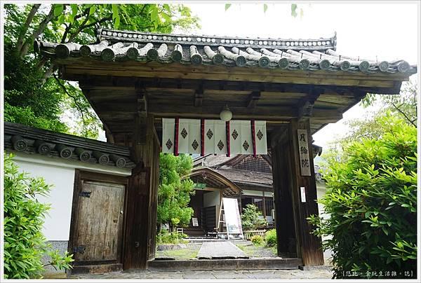 奈良長谷寺-52-月輪院.JPG