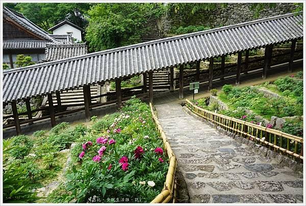 奈良長谷寺-53-月輪院.JPG