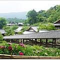 奈良長谷寺-54-月輪院.JPG