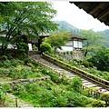 奈良長谷寺-55-月輪院.JPG