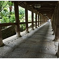 奈良長谷寺-56.JPG