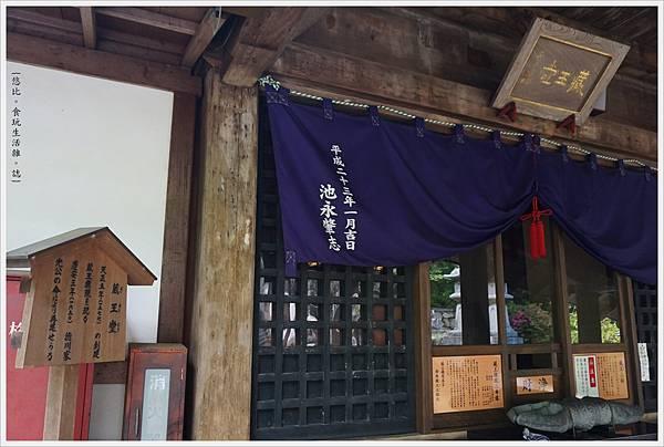 奈良長谷寺-64-藏王堂.JPG
