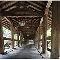 奈良長谷寺-65.JPG