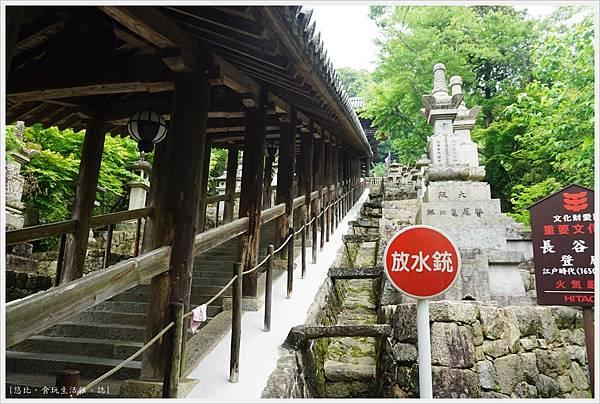 奈良長谷寺-68.JPG