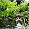 奈良長谷寺-69.JPG
