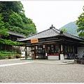 奈良長谷寺-70.JPG