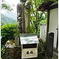 奈良長谷寺-74-水子地藏尊.JPG