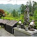 奈良長谷寺-75.JPG