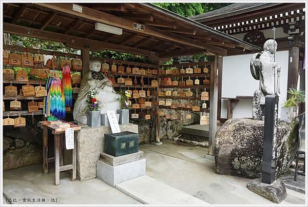 奈良長谷寺-76.JPG