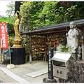 奈良長谷寺-78.JPG