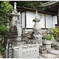 奈良長谷寺-79-水掛地藏尊.JPG