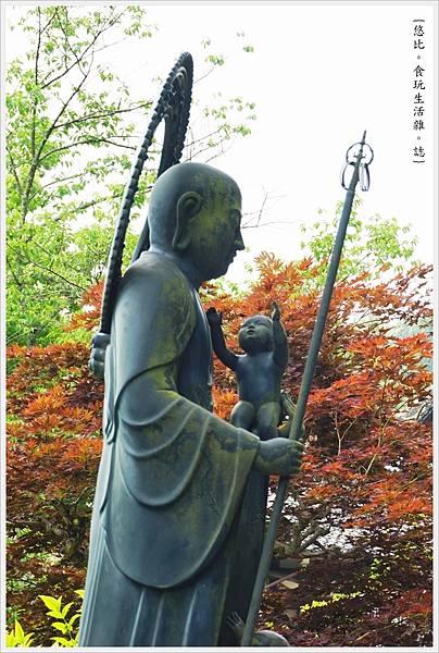 奈良長谷寺-81.JPG