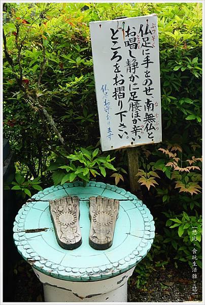 奈良長谷寺-82.JPG