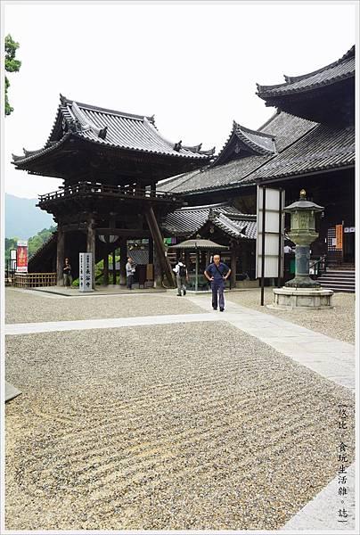 奈良長谷寺-85.JPG