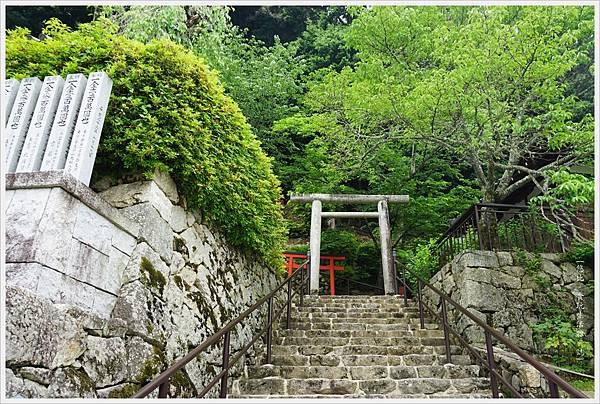 奈良長谷寺-86.JPG