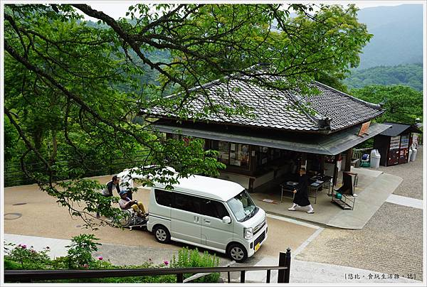 奈良長谷寺-96.JPG