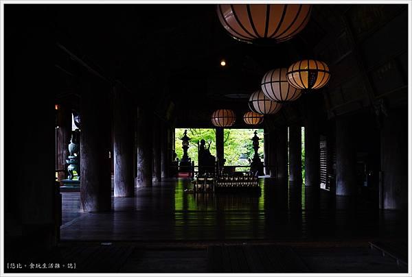 奈良長谷寺-102-本堂.JPG