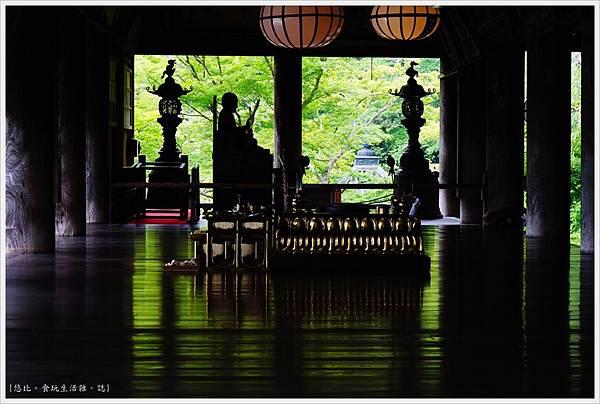 奈良長谷寺-104-本堂.JPG