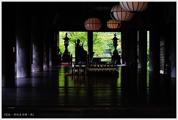 奈良長谷寺-103-本堂.JPG