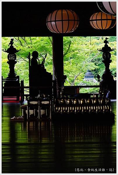 奈良長谷寺-105-本堂.JPG