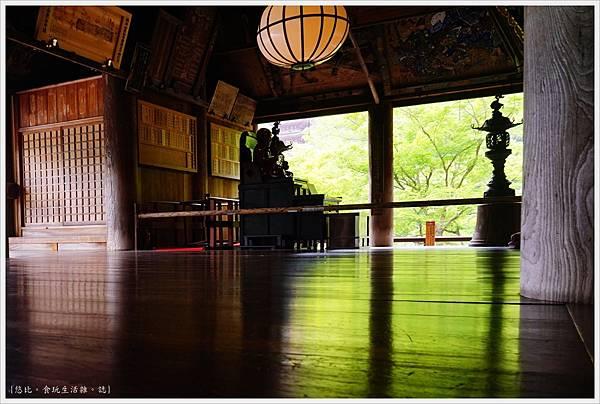 奈良長谷寺-109-本堂.JPG