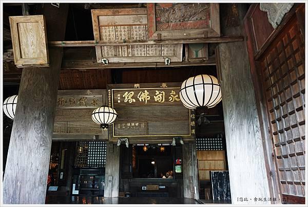 奈良長谷寺-116-本堂.JPG