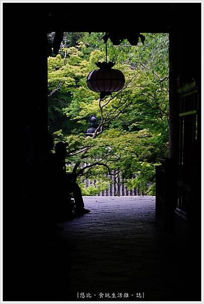 奈良長谷寺-119-本堂.JPG
