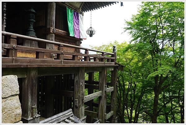 奈良長谷寺-125-本堂.JPG