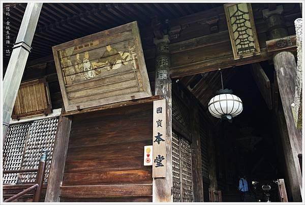 奈良長谷寺-126-本堂.JPG