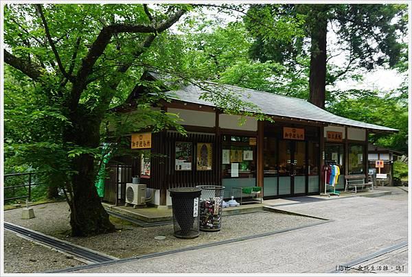 奈良長谷寺-141.JPG