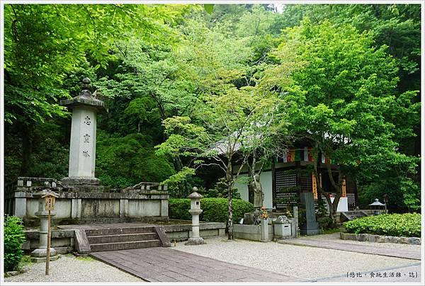 奈良長谷寺-142.JPG