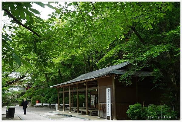 奈良長谷寺-143.JPG