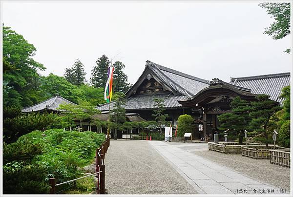 奈良長谷寺-148.JPG