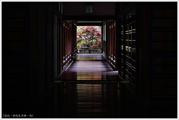 奈良長谷寺-150.JPG