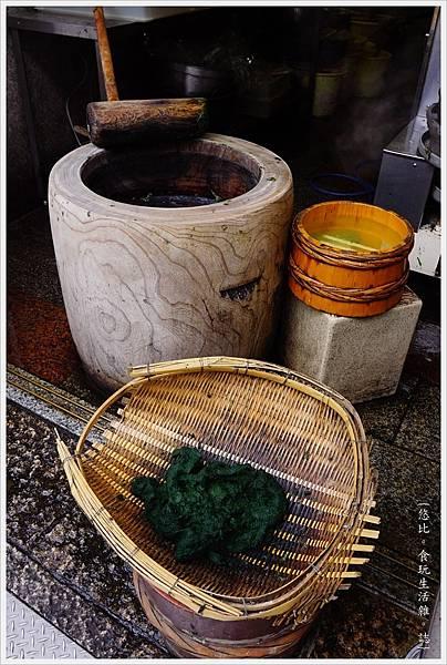 奈良長谷寺-157.JPG