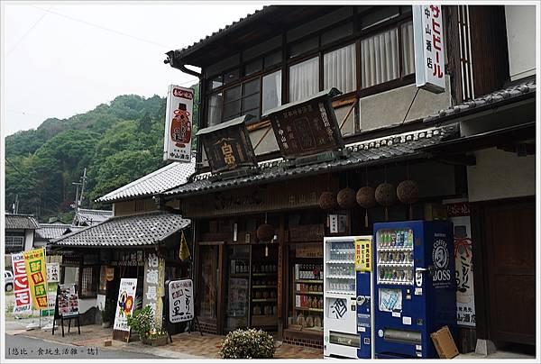 奈良長谷寺-166-商店街.JPG