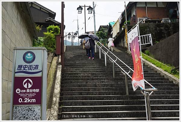 奈良長谷寺-169.JPG