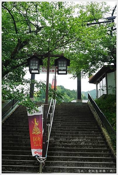 奈良長谷寺-172.JPG