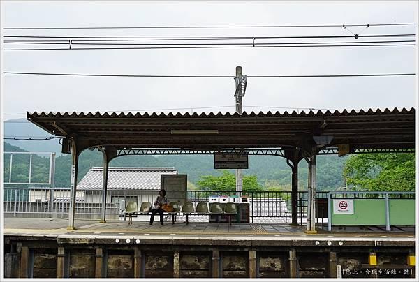 奈良長谷寺-173.JPG