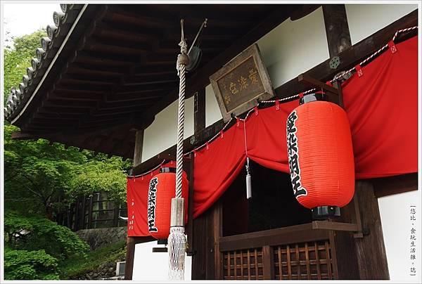 奈良長谷寺-178-愛染堂