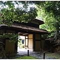 慈光院-6-茨木門.JPG
