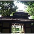 慈光院-7-茨木門.JPG