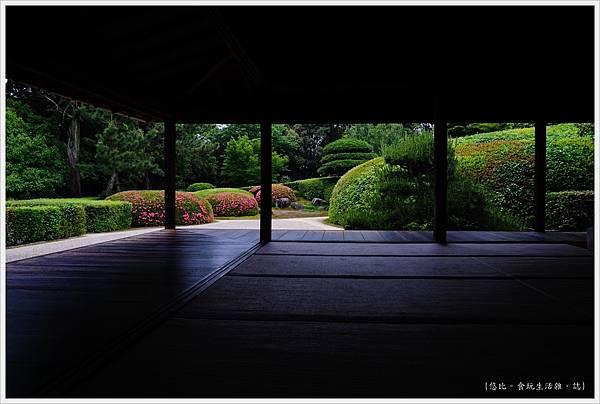 慈光院-19-庭園.JPG