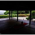 慈光院-22-庭園.JPG