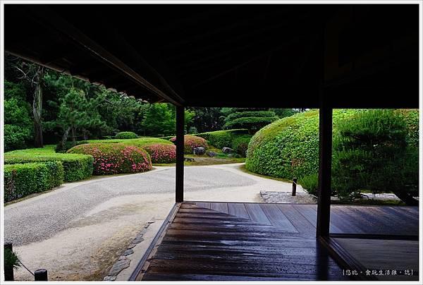 慈光院-23-庭園.JPG