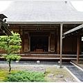 慈光院-31-本堂.JPG