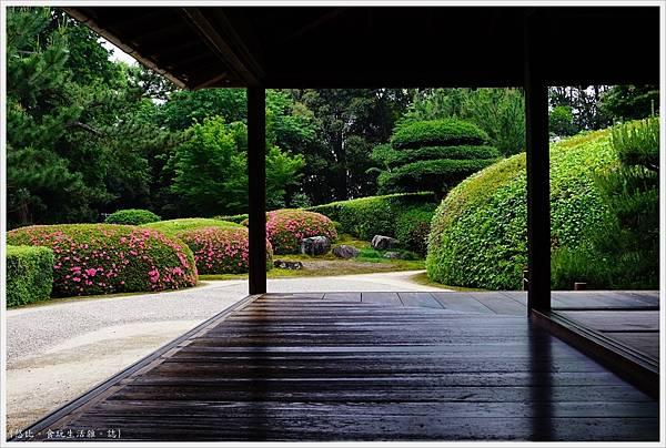慈光院-34-庭園.JPG