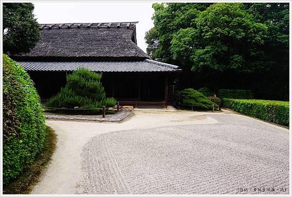 慈光院-43-庭園.JPG